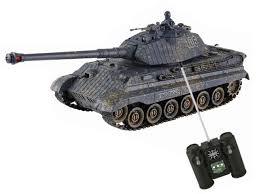 игрушка танк <b>тарантул</b> | novaya-rossia-konkurs.ru