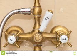 bathroom faucets swarovski