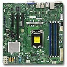 <b>Supermicro материнских</b> плат компьютера - огромный выбор по ...