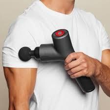 Quaik - <b>Muscle Massage Gun</b> - Fitness & Slimming | Prozis
