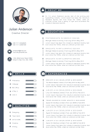 resume page layout resume page layout resume templates resume page layout for resumes page margins resume tags jpeg layout resume
