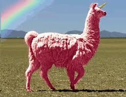 """Résultat de recherche d'images pour """"lama"""""""