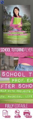 tutor flyer google da ara stuff to buy flyers school tutoring flyer