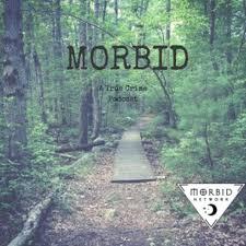 Morbid Network