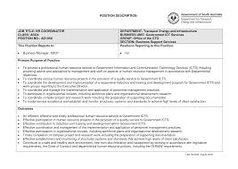 director vendor management job description resume samples director vendor management job description job description medical director mgma event project manager job description disabled