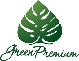 <b>Green</b> Premium — компания профессионального озеленения ...