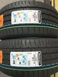 E <b>Continental Conti Sport Contact</b> 3 275/40 R18 99Y Run Flat * SSR ...