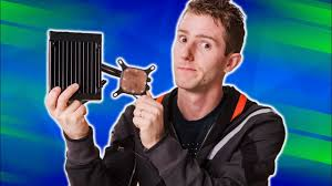 Why you shouldn't <b>water cool</b> your PC - YouTube