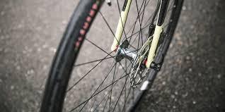 How to Choose New <b>Bike Wheels</b> | REI Expert Advice