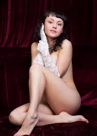 wetblog. cherish amsmodel cherish nudeams @@@~22の画像