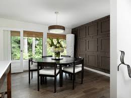 Dining Room Accent Furniture Glass Kitchen Dining Tables Wayfair Tara Extendable Table Imanada