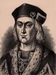 Henry VII Kids Encyclopedia Children s Homework Help Kids Leczymy z sercem  dr Jerzy Legie