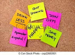 Résultats de recherche d'images pour «clipart resolutions gym»