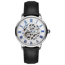 Купить <b>WAINER</b> - наручные <b>часы</b> в Краснодаре - <b>WA</b>.<b>25990-A</b>