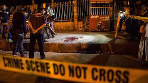 Image result for blogger Hacked to Death in Bangladesh