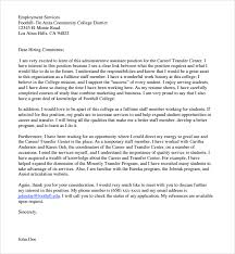 administrative coordinator cover letter template how to get sales coordinator cover letter