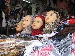 <b>Headscarf</b> - Wikipedia
