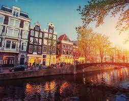 Blog 20: Dutchies Hostel - <b>Spring</b>, <b>Summer</b>, <b>Autumn</b> and Winter ...