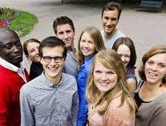 university assignment help in Sydney Region  NSW   Courses     Gumtree Assignment Wizardz