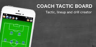 Coach <b>Tactic Board</b>: Soccer - Apps on Google Play