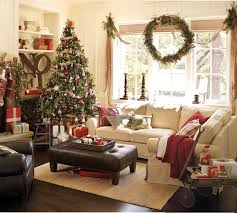 barn living room ideas decorate:  images about pottery barn on pinterest decorating ideas small living rooms and living room ideas