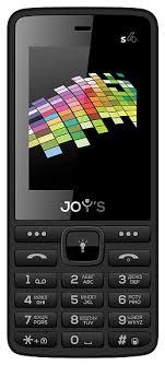 <b>Телефон JOY'S</b> S4 — 3 цвета — купить по выгодной цене на ...