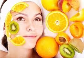 Cara Sehat Mengencangkan Kulit Wajah