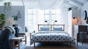 winsome ikea bedroom furniture reviews antique ikea bedroom app bedroom furniture reviews