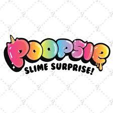 <b>Poopsie</b> Surprise - Home   Facebook