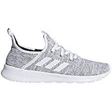 <b>Women's Shoes</b> | Amazon.com