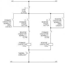 sewing machine motor wiring diagram sewing image 3 phase start stop wiring diagrams for motors wiring diagram on sewing machine motor wiring diagram