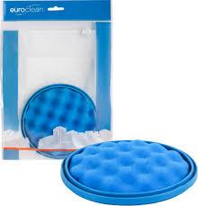 <b>Euro Clean EUR</b> HS-17 HEPA-<b>фильтр</b> для пылесоса Samsung ...