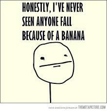funny-serious-face-meme1-funny-face-meme-funny-38 - via Relatably.com