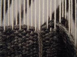 Image result for linen warp