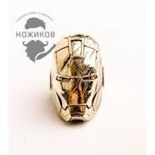 Москва <b>Бусина</b> IM Centurion, нейзильбер где купить