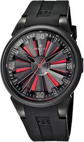 <b>Мужские</b> наручные <b>часы Perrelet</b> – Perrelet Россия
