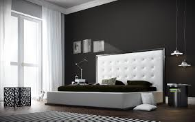 1000 images about bedroom on pinterest modern bedrooms bedrooms and beds cado modern furniture 101