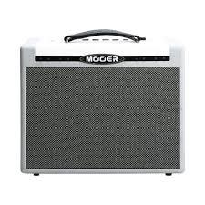 <b>Гитарный комбоусилитель Mooer SD30</b>