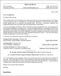 Contoh Cover Letter Bahasa Inggris Untuk Fresh Graduate   CibuL Cover Letter Templates Contoh job application letter in english Replacement Windows Mesa