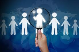 what can you do  an mba degree   executive recruiter mba degree