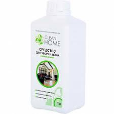 Универсальное <b>чистящее средство CleanHome</b>, 1л купить в ...