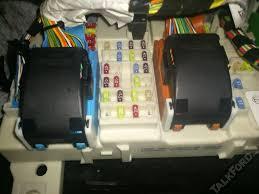 wrong fuse box diagram for my interior fuse box 57 focus fusebox jpg