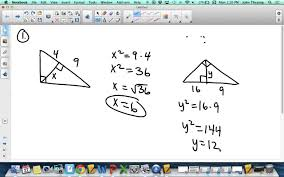 geometry homework answers geometry homework 3 4 answers