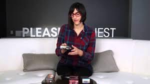 <b>Thinnest Condoms</b> - YouTube