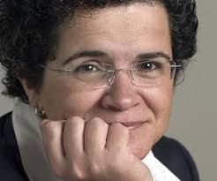 """... leyes regionales, pero Soledad Ruiz reconoce que """"no son baritas mágicas"""" y es necesario continuar con esfuerzos que mejoren la vida de la ciudadanía. - Soledad_Ruiz_1_-bfc82"""