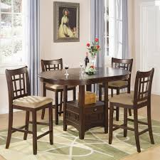 Fancy Dining Room Furniture Fine Dining Room Furniture Home Interior Design Ideas