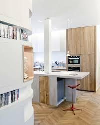 image kitchen design ideas