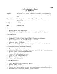 warehouse job description for resume resume badak cashier resume sample my perfect resume
