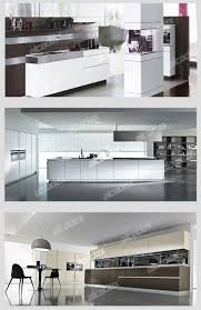 Water Resistant Kitchen Cabinets Water Resistant Kitchen Cabinet With Blum Hardware Buy Water