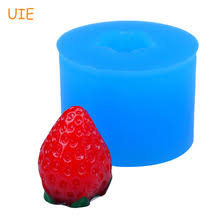 Buy <b>mold strawberry</b> and get free shipping on AliExpress.com
